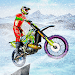 Download Snow Tricky Bike Impossible Track Stunts 2020 1.0 APK