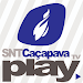 Download Snt Cacapava Tv Play 4.0 APK