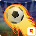 Download Football Clash: All Stars – Ultimate football game 2.0.1g APK