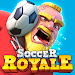 Download Soccer Royale Football Stars 1.5.3 APK