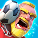 Download Soccer Royale - Stars of Football Clash 1.4.5 APK
