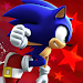 Download Sonic Forces 2.8.0 APK