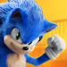 Download Sonic Forces 2.16.3 APK