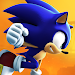 Download Sonic Forces 2.11.1 APK