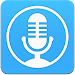 Download Sound Recorder - Audio Record 4.5.5 APK