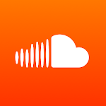 Cover Image of Download SoundCloud - Play Music, Podcasts & New Songs 2021.07.19-release APK