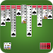 Download Spider Solitaire Pro 1.2.4 APK