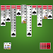 Download Spider Solitaire Pro 1.2.7 APK