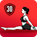 Download Splits Training - Do the Splits in 30 Days 1.0.2 APK