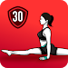 Download Splits in 30 Days - Splits Training, Do the Splits 1.0.6 APK