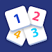 Download Spot The Number: Brain game 2020 | Brain training 1.0.3 APK