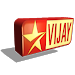 Star Vijay TV Shows