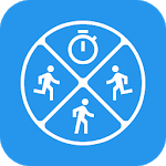 Cover Image of Download Start to Run. Running for Beginners 4.08 APK