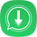Download Status Saver - Pic/Video Downloader for WhatsApp 1.192.30 APK