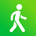 Download Step Tracker - Pedometer Free & Calorie Tracker 1.0.9 APK