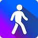 Download Step Tracker - Pedometer Free & Calorie Tracker 1.0.0 APK