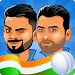 Download Stick Cricket Virat & Rohit 1.0.9 APK