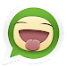 Stickers - Whatsapp
