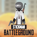 Download Stickman Battle Royale 1.4 APK