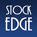 Stock Edge - NSE BSE Indian Share Market Investing