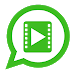 Download Story Box: Download Whatsapp Status Stories Video 1.2 APK