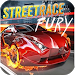 Download Street Race Fury || Racing. 1.0.3 APK