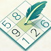 Sudoku Charmy - Free Classic Number Puzzle Games