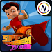 Download Super Bheem Clash 1.0.27 APK
