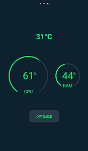 screenshot of Super Fast Charger 2019 version 3.9.2