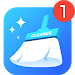 Super Fast Cleaner - Antivirus & Booster & Cleaner