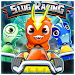 Download Super Slugterra Racing Battle 1.0 APK
