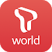 Download T world  APK