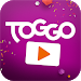 Download TOGGO Videos - Beliebte Kinderserien streamen 2.4.6 APK
