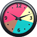 Download Time Tracker - Timesheet 2.22(Beta-inapp) APK