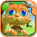 Download Talking Cat 1.45 APK