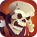 Tap the Monster - Medieval RPG Clicker