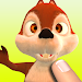 Download Tap the Squirrel HD Pro 1.3 APK