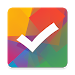 Download Tasks: Todo list, Task List, Reminder 1.34 APK
