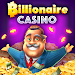 Billionaire Casino\u2122 Free Slots 777 & Slot Machines