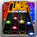 Download The Cumbia Hero 2.1.24 APK