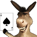 Download The Donkey 1.1.9 APK