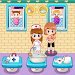 Download The Rookie Nurse - Caring Game at Hospital 1.0.2 APK