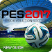 Tips For PES 2017
