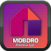 Tips Mobdro TV Online Reference 2017