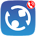 Download ToTok Video Call & Chat Totok Messenger Guide 5.0 APK