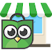 Download Tokopedia Seller App 1.33.0 APK