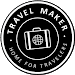 Download Travel Maker - Trip Different 2.4.0 APK