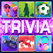 Download Trivia Kingdom-Quiz and Words Win Everyday 1.0.18 APK