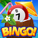 Download Tropical Beach Bingo World 7.2.4 APK
