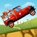 Download Truck Go -- physics truck express racing game 3.21 APK